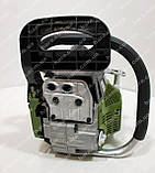 Бензопила Белтех БП-6500 (6,5 Квт, 65 кубиков), фото 8