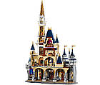 Lego Disney Princesses Замок Дисней 71040, фото 5