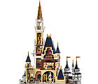 Lego Disney Princesses Замок Дисней 71040, фото 6