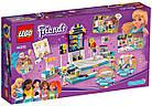 Lego Friends Занятие по гимнастике 41372, фото 2