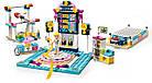 Lego Friends Занятие по гимнастике 41372, фото 4