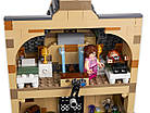 Lego Harry Potter Часовая башня Хогвартса 75948, фото 8