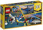 Lego Creator Гоночный самолёт 31094, фото 2