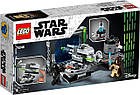 Lego Star Wars Пушка «Звезды смерти» 75246, фото 2