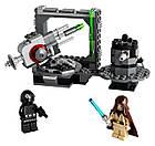 Lego Star Wars Пушка «Звезды смерти» 75246, фото 3