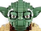 Lego Star Wars Йода 75255, фото 6