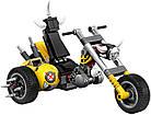 Lego Overwatch Крысавчик и Турбосвин 75977, фото 8