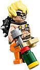 Lego Overwatch Крысавчик и Турбосвин 75977, фото 10