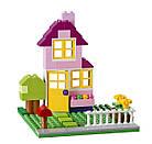 LEGO Classic Набор для творчества большого размера 10698, фото 5