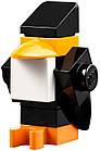 Lego Iconic Магазин Лего 40145, фото 5