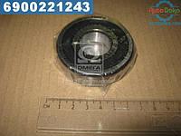 ⭐⭐⭐⭐⭐ Радиальный шарикоподшипник (производство  FAG)  6305.2RSR.C3