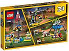 Lego Creator Ярмарочная карусель 31095, фото 2