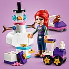 Lego Friends Новогодний календарь Лего Френдс 41382, фото 7