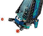 Lego Super Heroes Война бесконечности: Атака всадников 76101, фото 7