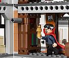 Lego Super Heroes Война бесконечности: Решающий бой в Санктум Санкторум 76108, фото 9