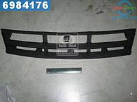 ⭐⭐⭐⭐⭐ Решетка бампера БМВ 5 E39 (производство  TEMPEST)  014 0089 910