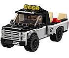 Lego City Гоночная команда 60148, фото 4