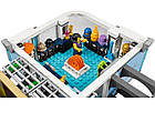 The Lego Ninjago Movie Ниндзяго Сити 70620, фото 10