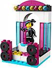 Lego Movie 2 Набор строителя Вайлдстайл! 70833, фото 6