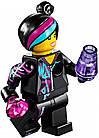 Lego Movie 2 Набор строителя Вайлдстайл! 70833, фото 10