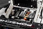 Lego Technic Porsche 911 RSR 42096, фото 7