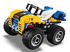 Lego Creator Пустынный багги 31087, фото 6