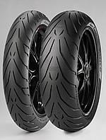 PIRELLI 150/70 ZR17 ANGEL GT 69W R