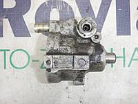 Насос ГУР (1,9 dci 8V) Renault SCENIC 2 2003-2006 (Рено Сценик 2), 8200100082