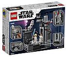 Lego Star Wars Побег со «Звезды смерти» 75229, фото 2