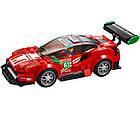 "Lego Speed Champions Феррари 488 GT3 ""Scuderia Corsa"" 75886, фото 8"