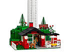 Lego Creator Expert Ветряная турбина Vestas 10268, фото 5