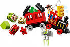 """Lego Duplo Поезд """"История игрушек"""" 10894, фото 5"""