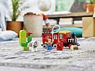 """Lego Duplo Поезд """"История игрушек"""" 10894, фото 8"""