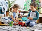 """Lego Duplo Поезд """"История игрушек"""" 10894, фото 9"""