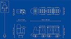 """Lego Duplo Поезд """"История игрушек"""" 10894, фото 10"""