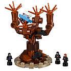 Lego Harry Potter Замок Хогвартс 71043, фото 6