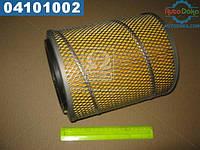 ⭐⭐⭐⭐⭐ Элемент фильтра воздушного ГАЗ (ЗМЗ 409) (производство  Мотордеталь)  3110-1109014