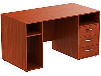 Офисный стол <<SL-83>>