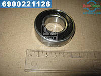 ⭐⭐⭐⭐⭐ Радиальный шарикоподшипник (производство  FAG)  6205.2RSR