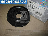 ⭐⭐⭐⭐⭐ Опора амортизатора ДАЧА LOGAN 04- передняя без подшипника (RIDER)  RD.343831345