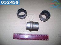 ⭐⭐⭐⭐⭐ Втулка распорная подшипника шестерни ведущей ГАЗ 3302 (производство  ГАЗ)  3302-2402030