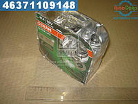 ⭐⭐⭐⭐⭐ Лампа фарная H4 12V 60/55W P43t ULTRA LIFE (комплект ) (производство  OSRAM)  64193ULT-HCB-DUO