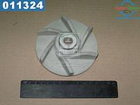 ⭐⭐⭐⭐⭐ Крыльчатка насоса водяного (производство  Украина)  740.1307032-10
