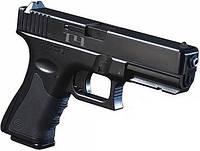 Пневматический пистолет Crosman T4, фото 1