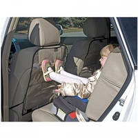 Защитный чехол для автомобильного кресла Авто-Кроха