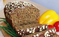 МОНТЕПАН ЗАВАРНОЙ ОВОЩНОЙ (смесь для производства заварных сортов хлеба, смесь для хлеба)