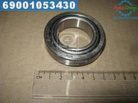⭐⭐⭐⭐⭐ Подшипник роликовый конический 35*60*16 (производство  NTN Japan)  L68149/L68111