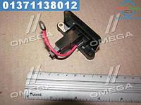⭐⭐⭐⭐⭐ Реле интегральное 28,4В КАМАЗ с генер. 3232.3771, МАЗ (Евро-2) с генер. 3232.3771-10 (производство  ВТН)  9333.3702-20