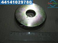 ⭐⭐⭐⭐⭐ Шайба рессоры СКAНИЯ 30,5x40,8x75,5x107x16 (RIDER)  RD 12.85.87