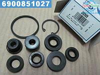 ⭐⭐⭐⭐⭐ Ремкомплект, главный тормозной цилиндр D1127 (производство  ERT)  200509